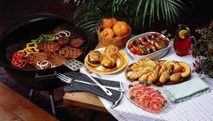 西餐行业未来的发展趋势-成都厨师职业学校告诉你