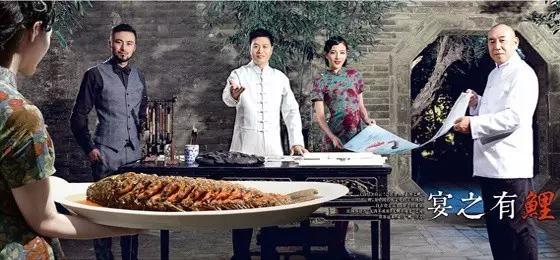 厨师开好餐馆,离不开这几招!