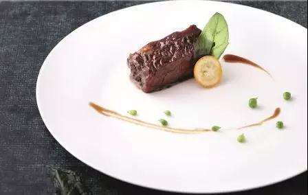 厨师专业6到考试菜品