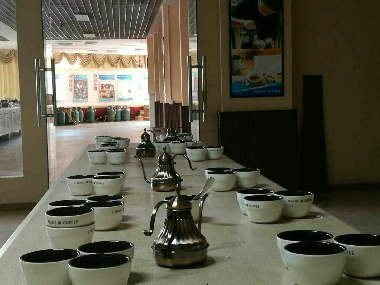 成都厨师职业学校特色中西餐专业