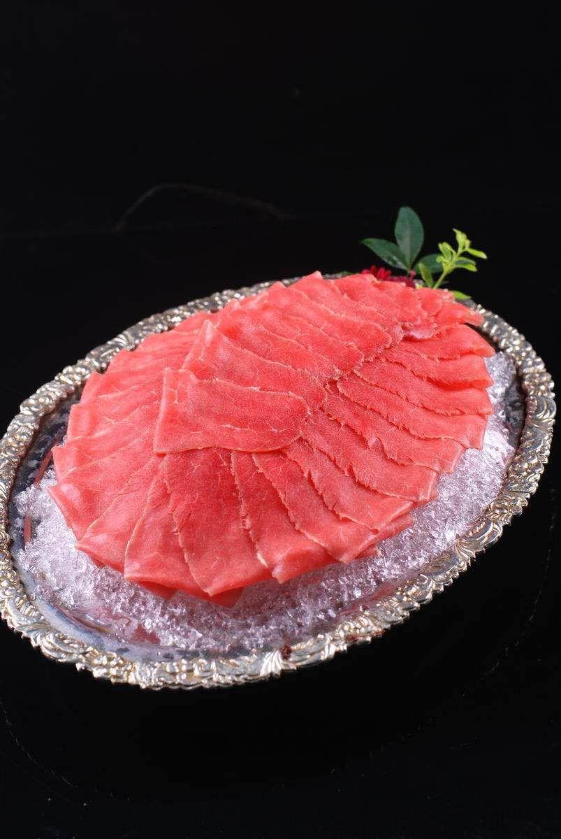 厨师极简史-西餐篇